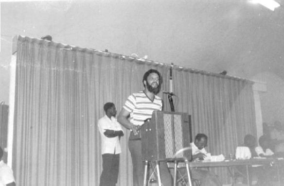 maurice bishop via realrevo blog